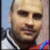 Avatar of عصام فطيم