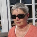 Gunhild Jonsson Profile Image