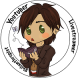 Farronox's avatar