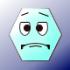 Аватар пользователя anafevy