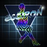 Esciron Software