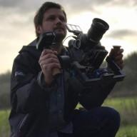 akvideoshooter