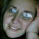 View OhioMommo's Profile