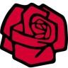 Zappy