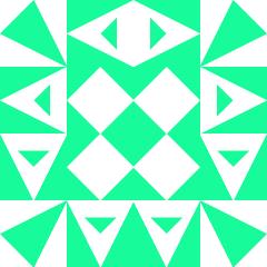 buzzlightyear avatar image