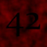 mortis42