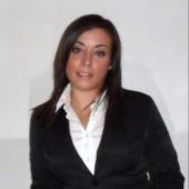 Rebecca S. Rossi