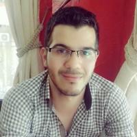 محمد ديوب