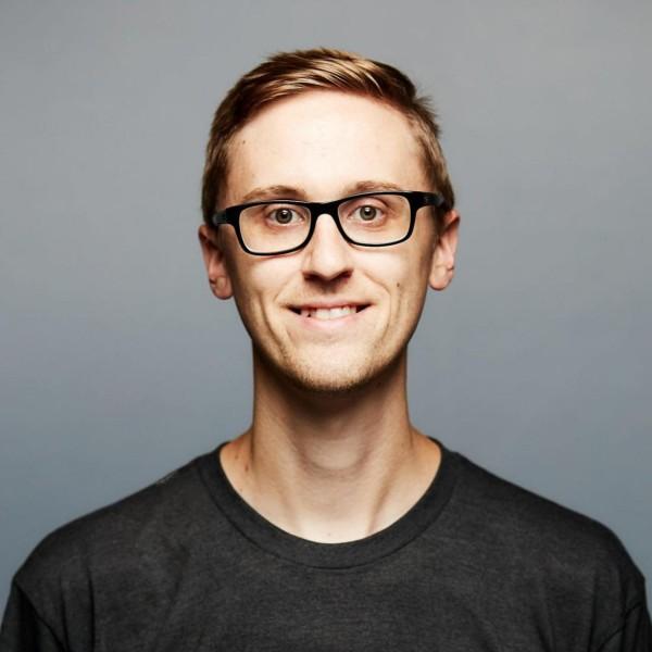 Daniel Whitenack Avatar