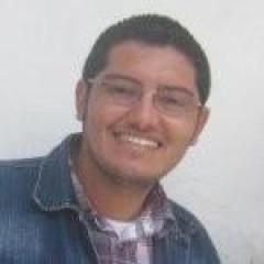 Darwin Gonzalez