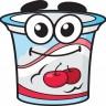 YogurtSlinger