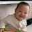 Li Haifeng's avatar