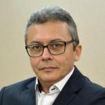 Christiano Moura