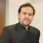 avatar for Cristhian Salamanca