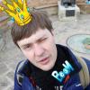 maximka1093 avatar