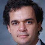 Jonas Almeida