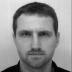 Lubomir Bulej's avatar