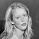 Lisette Verbeek