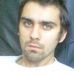 Csirik Mihály