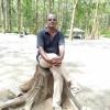 Arvind Subramaniam