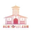 HCMtoplist's picture