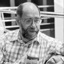 avatar for Борис Колоницкий