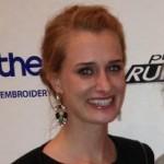 Rebecca Squyres
