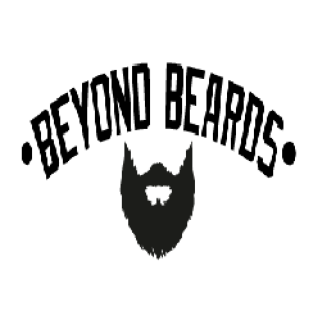 Beyond Beards