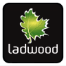Ladwood