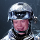 KiCkUrAsS's avatar