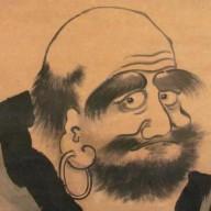 gregnwosu avatar
