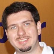 Marcelo Fontenele da Silva Santos