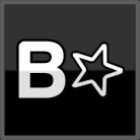 View brenstar's Profile
