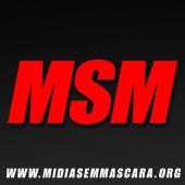 Edson Camargo