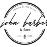 John Barber & Sons
