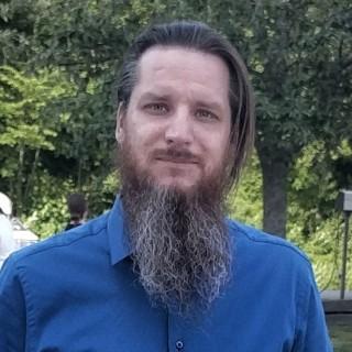 Kristoffer Paulsson
