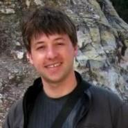 Ingo Muschenetz's picture