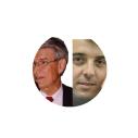 avatar for Jacques Bichot et Jean-Baptiste Giraud