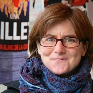 Barbara Weissbacher