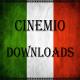 CineMio Downloads