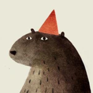 Profile picture for Martin Stonebridge
