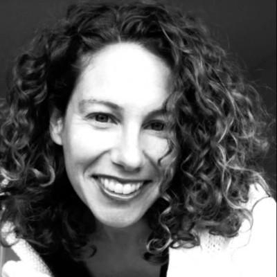 Stephanie Orma