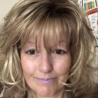 Lisa Pearlman