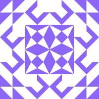 gravatar for Amaranta_Remedios
