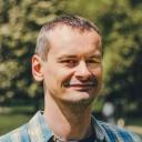 Christian Pötzsch