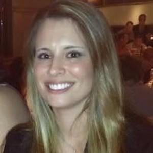 Nicole Piering