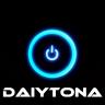 Daiytona