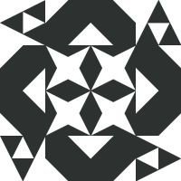 gravatar for alirezamomeni707