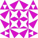 LouveniaTrumper's gravatar image