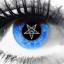 National-Satanist